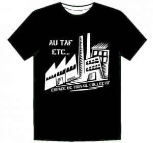tee shirt12